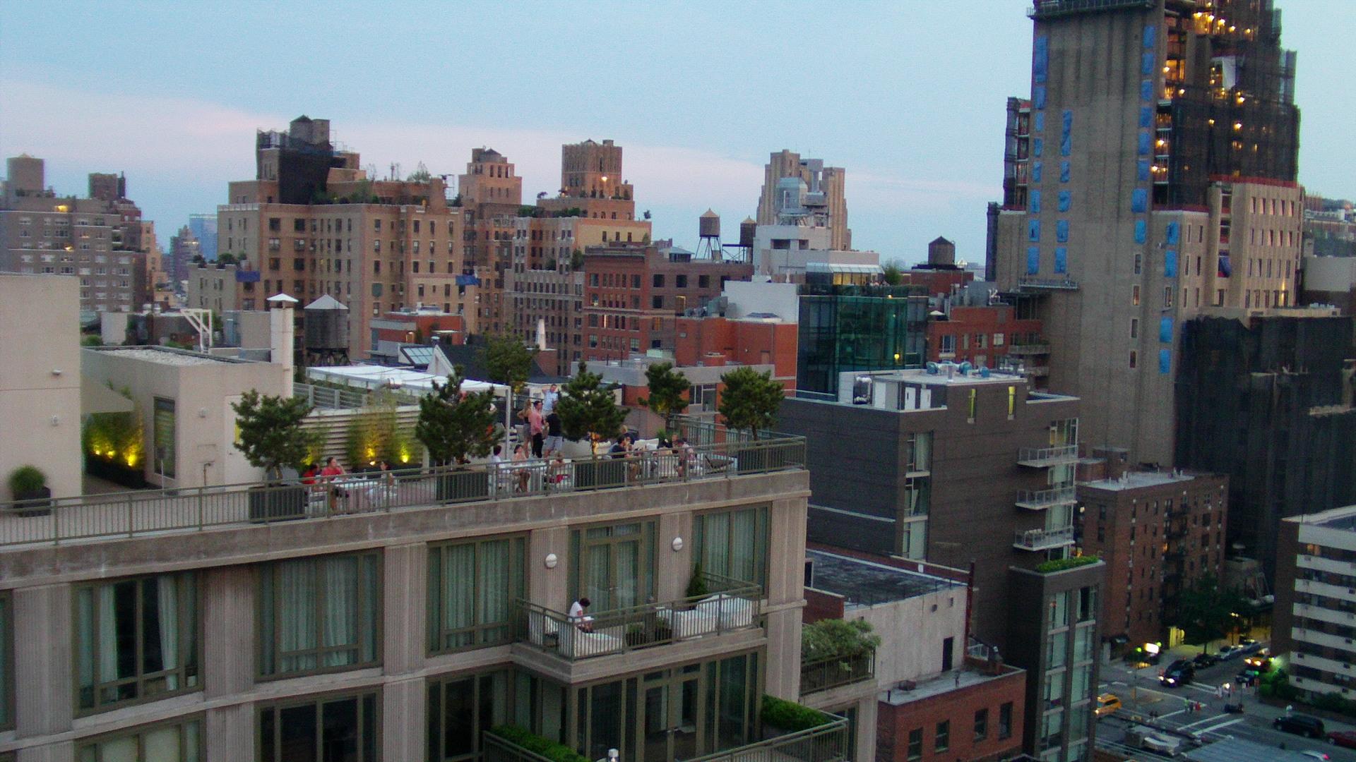 july4-rooftop-view.jpg
